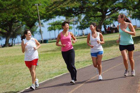 7 Ways Regular Exercise Benefits the Body and the Brain