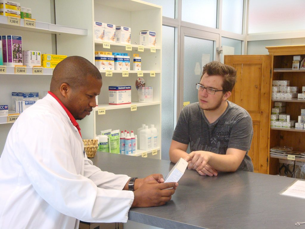 Bachelor of Science in Clinical Pharmacy: What is it?