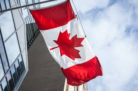 Canadian Open Work Permit Requirements