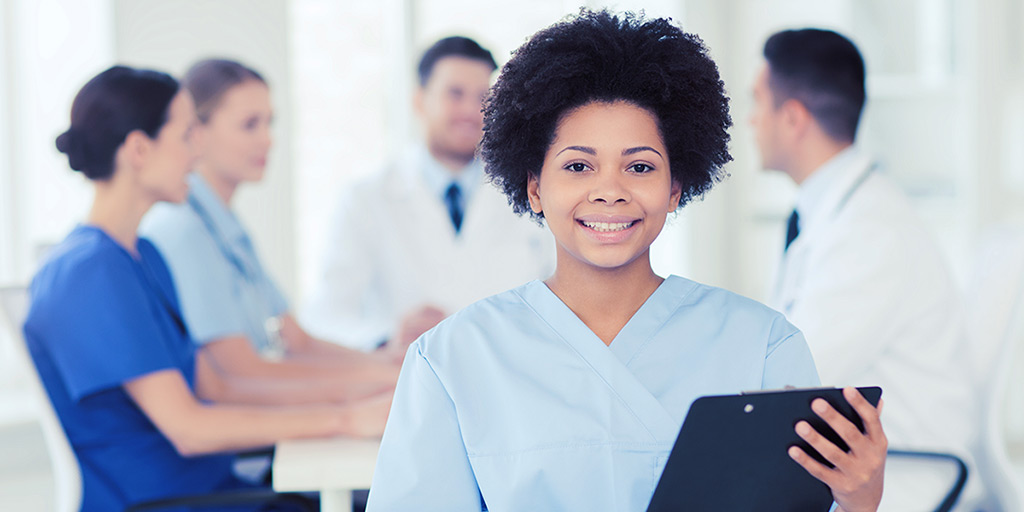 4 Other Healthcare Degree you Should Consider