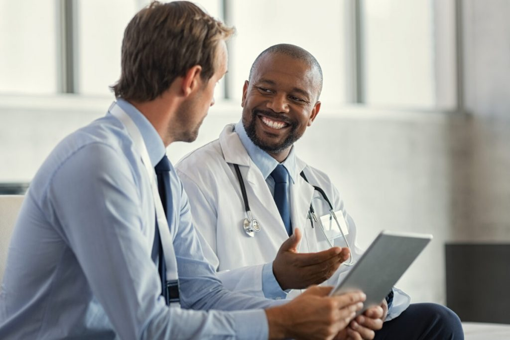 4 Overlooked Healthcare Careers to go Into