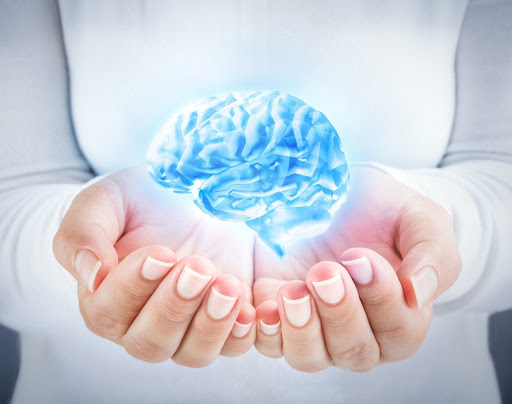 6 Brain Health Tips For You