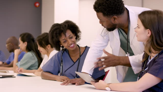3 Things to Look at When Looking for the Right Medical School to go to